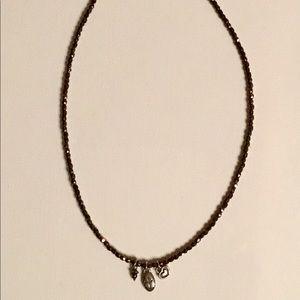 💕 Brighton Necklace